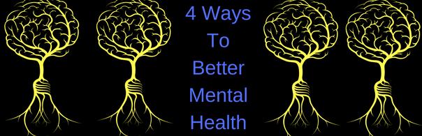 Medicine for improve memory