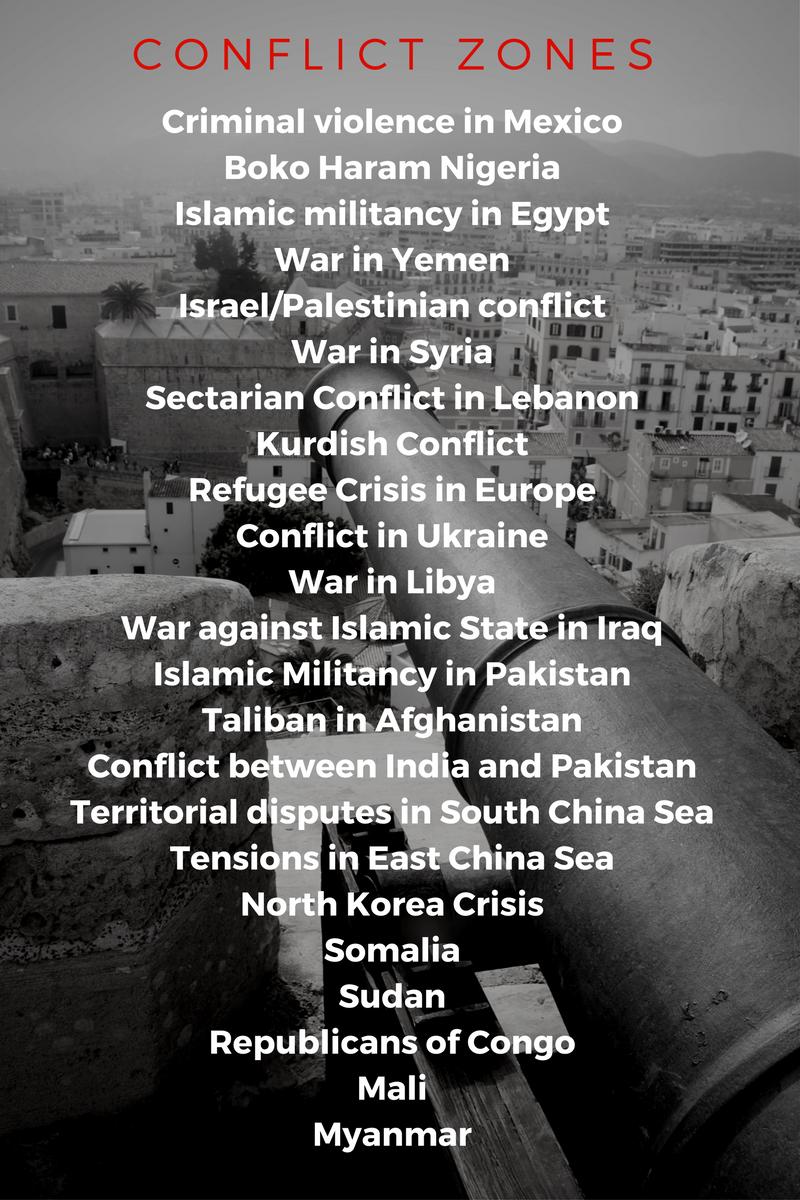 conflict-zones-copy