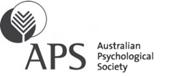 Australian Psychological Society